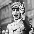 Joseph Goebbels - 220 x 315