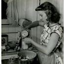 Peggy Ann Garner - 454 x 600