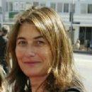 Kelly Cunningham