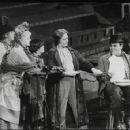 Sweeney Todd: The Demon Barber of Fleet Street - 454 x 355