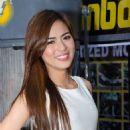 Arianne Bautista - 454 x 611