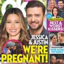 Justin Timberlake and Jessica Biel - 454 x 615