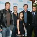 Olivia Steele-Falconer- October 11, 2013- Hamptons International Film Festival: Day 2 - 454 x 338