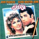Grease Original 1978 Motion Picture Soundtrack Recording - 454 x 454