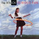 The Knack Album - Serious Fun