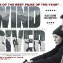 Wind River (2017) - 454 x 340