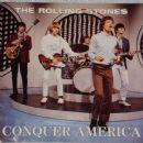 Conquer America • Ed Sullivan Show 1964-1967
