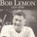 Bob Lemon - 454 x 572