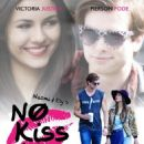 Victoria Justice as Naomi in Naomi and Ely's No Kiss List - 454 x 614