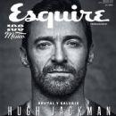 Hugh Jackman - 442 x 599