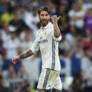 Real Madrid CF - FC Barcelona - 400 x 600