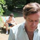 Call Me by Your Name (2017) - 454 x 256
