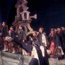 The Sound of Music 1959 Original Broadway Cast - 454 x 297
