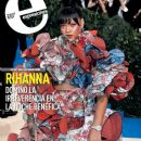 Rihanna - 387 x 434