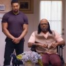 A Madea Family Funeral (2019) - 327 x 458