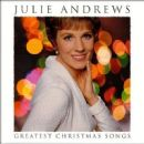 Christmas With Julie Andrews - 454 x 449
