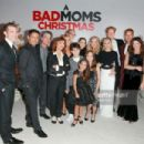 A Bad Moms Christmas (2017) - 454 x 303