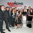A Bad Moms Christmas (2017) - 454 x 303