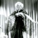 Mary Dees