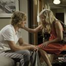 Reese Witherspoon and Owen Wilson