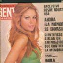 Graciela Alfano - 204 x 280