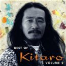 Best of Kitaro Vol. 2 - Kitarô