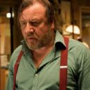 Ray Winstone star as Colin Diamond in Image Entertainment '44 Inch Chest'