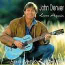 John Denver - Love Again