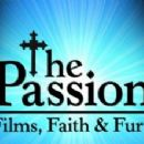 The Passion: Films, Faith & Fury