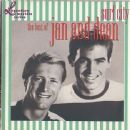Jan & Dean - Surf City (The Best Of Jan And Dean)