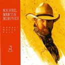 Michael Murphy - Cowboy Songs Vol. 4