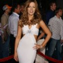 "Kate Beckinsale - ""Van Helsing"" Premiere In Los Angeles - May 3, 2004"