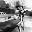 Jayne Kennedy - 454 x 458