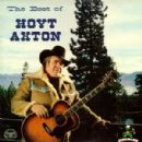 Hoyt Axton - 300 x 301