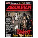 Slipknot - 454 x 454