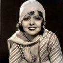 Sally Starr