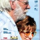 The Leisure Seeker (2017) - 454 x 657