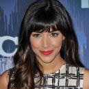 Hannah Simone – FOX Winter TCA All Star Party in Pasadena, CA 01/11/ 2017 - 454 x 683