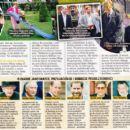 Princess Diana - Tele Tydzień Magazine Pictorial [Poland] (16 August 2019) - 454 x 408