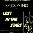 LOST IN THE STARS Original 1949 Broadway Musical - 454 x 625