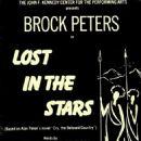 LOST IN THE STARS Original 1949 Broadway Musical - 454 x 625
