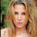 Elsa Pataky - Various Magazine Scans And Event Photos