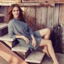 Julia Roberts - Elle Magazine Pictorial [France] (6 May 2016)