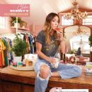 Chloe Bennet – People US Magazine (October 2019)