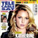 Katherine Heigl - 454 x 617