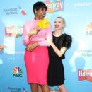 Dove Cameron – 'Hairspray Live!' FYC Event in North Hollywood - 454 x 650