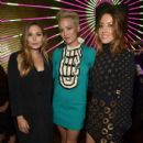 Premiere of Neon's 'Ingrid Goes West' - After Party
