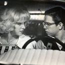 Debbie & Terry - 310 x 253