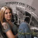 Gretchen Wilson - Still Rollin' (Single)