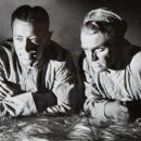 Each Dawn I Die - James Cagney - 454 x 255